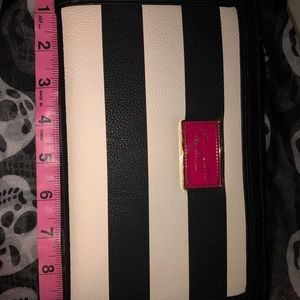 Betsey Johnson NWOT